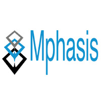 Mphasis Walkin Recruitment