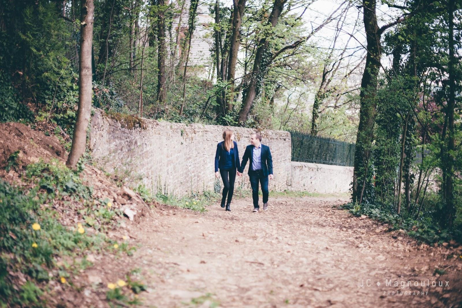 photographe mariage lyon roanne
