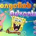 تحميل لعبة سبونج بوب مجانا 2017 للكمبيوتر والاندرويد download SpongeBob free برابط مباشر