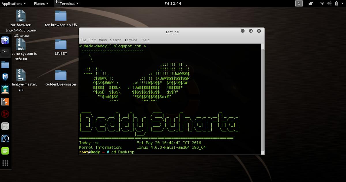 Tor browser linux terminal hidra тор браузер на windows phone 8 гидра