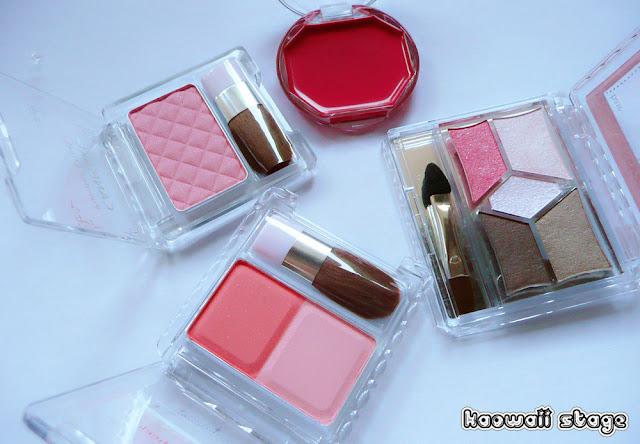 blush colorete crema cheeks