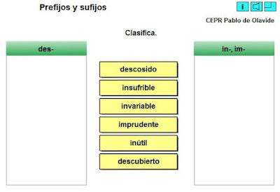 http://www.polavide.es/rec_polavide0708/edilim/pref_sufijos/Prefijos%20y%20Sufijos.html