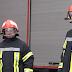 Lukavački vatrogasci dobili novu opremu