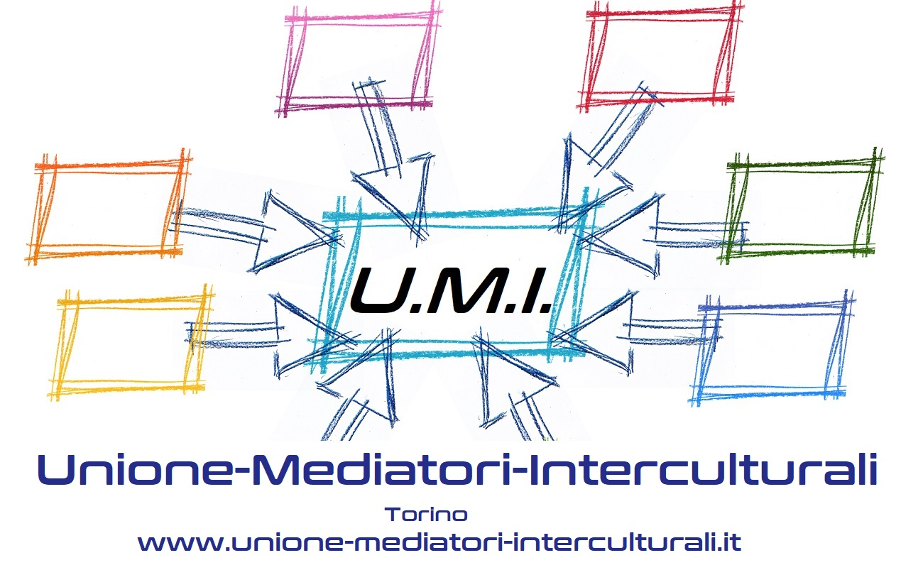 Unione Mediatori Interculturali