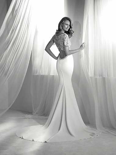 mermaid%2Bwedding%2Bdresses%2B2018.jpg