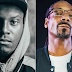 "Fashawn e Snoop Dogg se unem na inédita ""Pardon My G"""