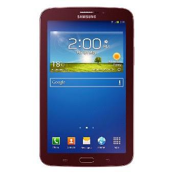 حل مشكلة Null IMEI لجهاز Galaxy TAB3 SM-T211