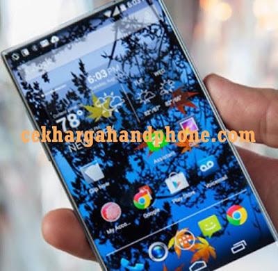 Rahasia Jaga Handphone Android Agar Tetap Awet 2