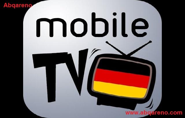 افضل واسرع تطبيق لمشاهدة جميع قنوات التليفزيون عربي واروبي بدون تقطع وبدون استهلاك بيانات - 29