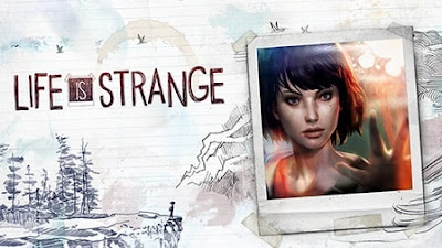 Life is Strange has been released on Android