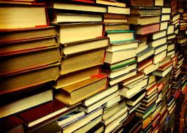 100-libros-que-hay-que-leer-antes-de-morir