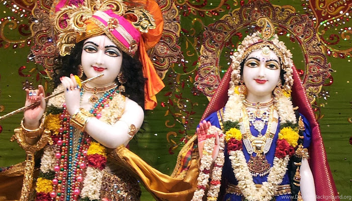 श्री राधे राधे बरसाने वाली राधे Shri Radhe Radhe Barsane Wali Radhe Bhajan Lyrics