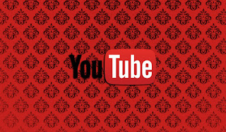 youtube wallpaper terbaru