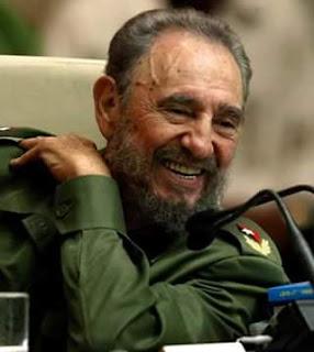 Artículo de Fidel: El cumpleaños