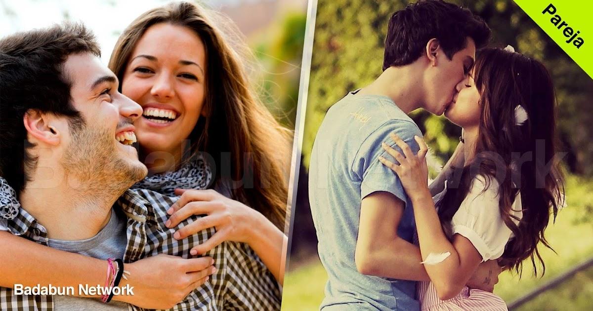 cosas romanticas detalles palabras parejas relaciones amor