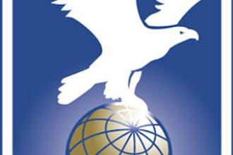 International Participation of SAMAA Members