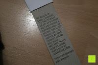 Anhänger: ARMEDANGELS Herren Strickpullover aus Bio-Baumwolle - Miko - blau GOTS