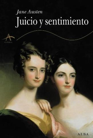 Juicio y sentimiento - Jane Austen