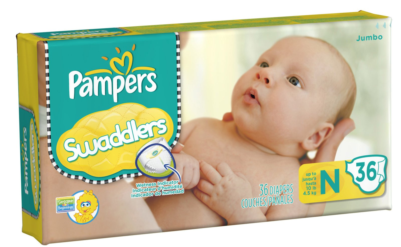 pampers diapers newborn - photo #20