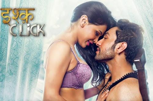 Ka Dekhun - Ishq Click (2016)