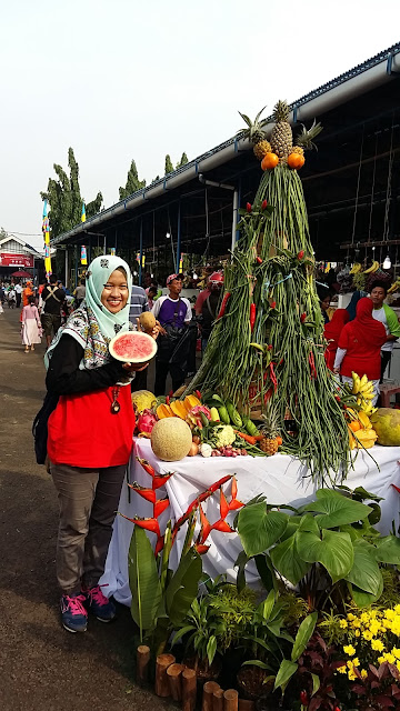 Lokbin Pasar Minggu