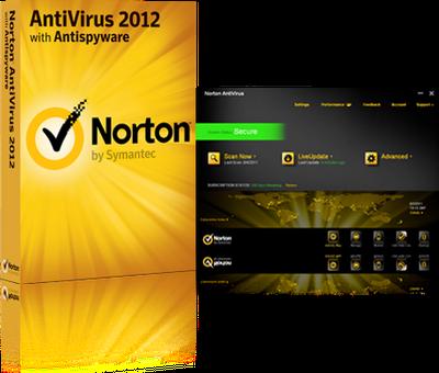 تحميل برنامج نورتون انتي فيروس norton antivirus download