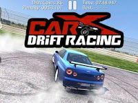 CarX Drift Racing 1.7.1 APK Mod