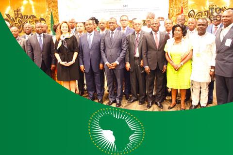 Le continent africain face au développement et à la mondialisation