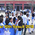 Bihar Board 10th Result 2018 Date, BSEB Matric Result Schools9