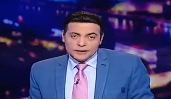 برنامج صح النوم 15/5/2018 محمد الغيطى الثلاثاء 15/5