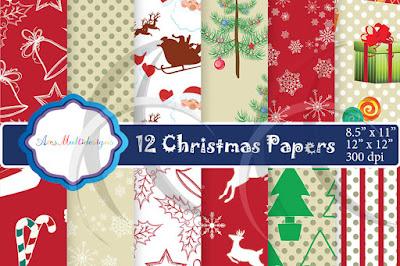 https://designbundles.net/arcsmultidesignsshop/41150-christmas-digital-pattern-christmas-paper-digital-papers-christmas-digital-paper-gift-wrapper-high-quality-digital-set-12-x-12/rel=sNhdGo