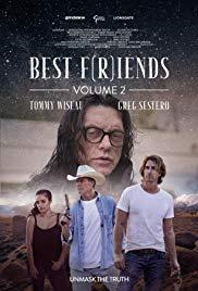 Watch Best F(r)iends: Volume 2 Online Free 2018 Putlocker
