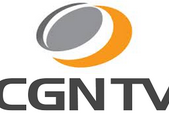 CGN TV New Frequency ON NSS 6 Intelsat 10 And Hot Bird 13A