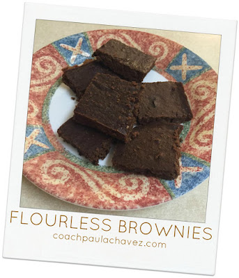 paleo recipes, gluten free, chick pea brownies, gluten free brownies, fixate, 21 day fix recipes, clean eating, coconut oil, top coach, elite coach, recipes, brownies,