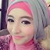 Inilah Arafah Rianty Penjaga Rental PS Yang Terkenal Karena Stand Up Comedy