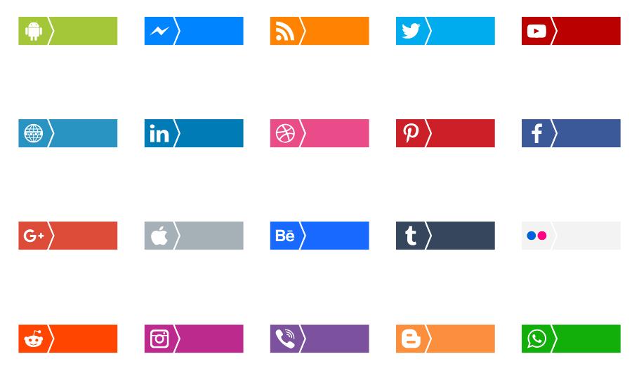 Download Font Networks Color font ttf otf woff woff2 110 icons download free elharrak fonts fonts color 2019