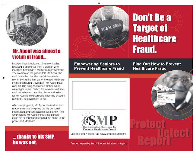 http://masmp.org/SMP_program_brochure/SMPBrochure%28NativeAmerican%29.pdf