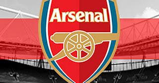 Sentuhan Penyudah Arsenal Tumpul