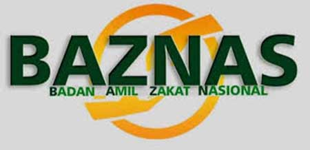 Nomor Call Center Customer Service Baznas