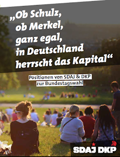 http://www.sdaj-netz.de/wp-content/uploads/2017/08/BTW_Broschu%CC%88re.pdf