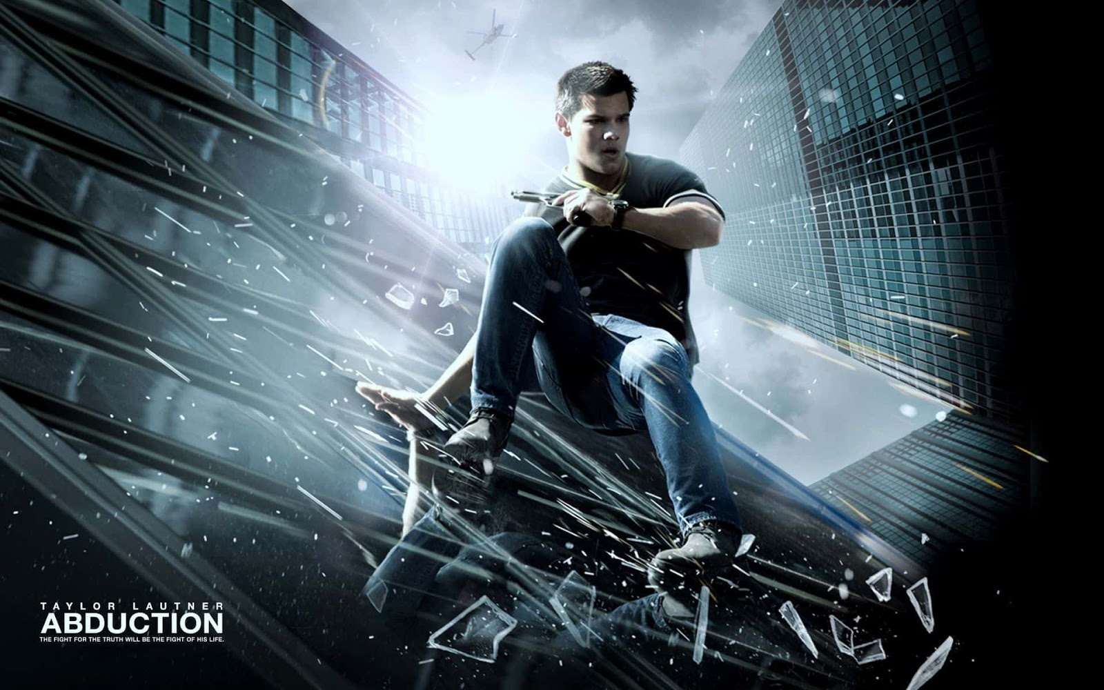 Abduction 2011 full movie download in hindi