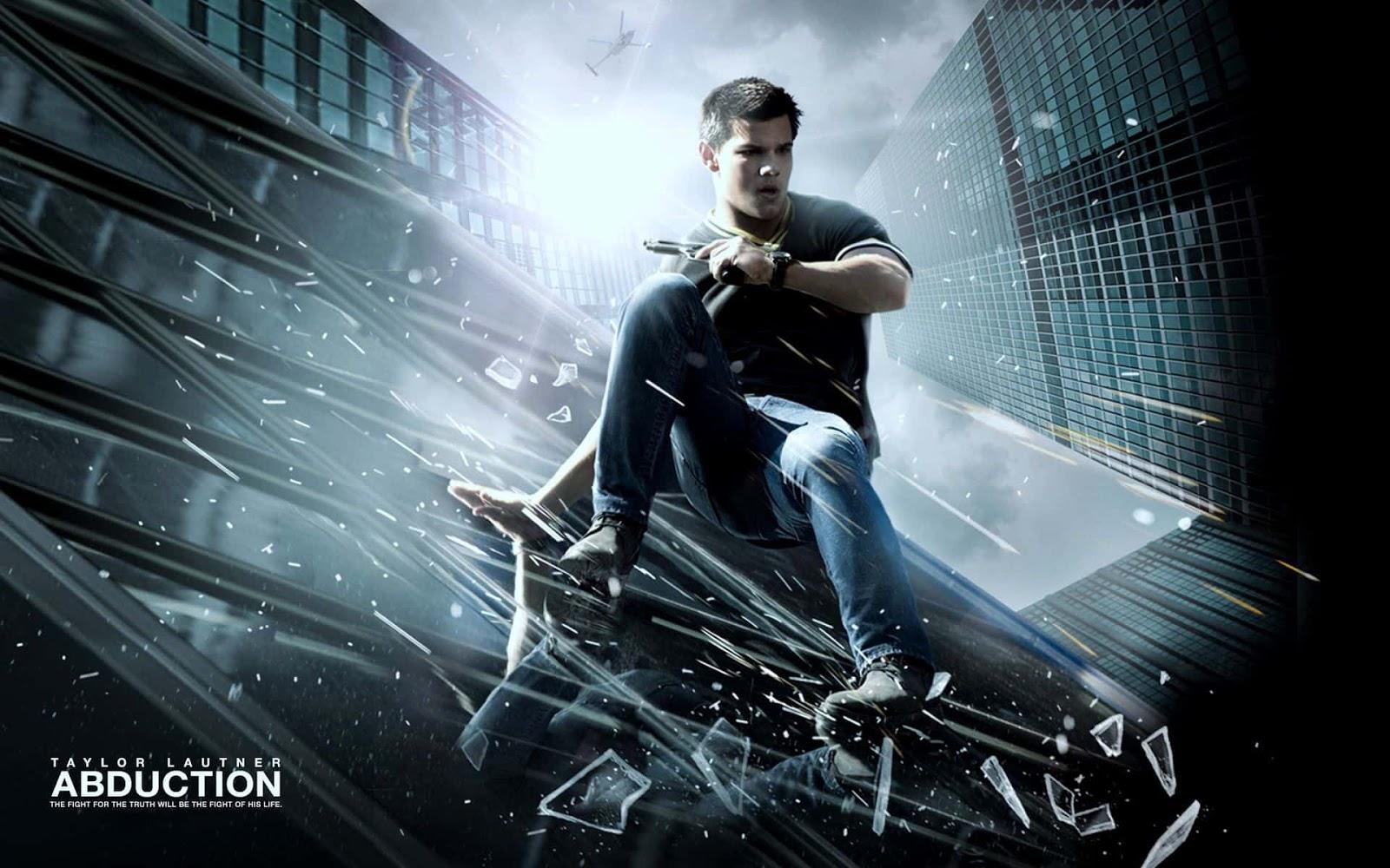 abduction 2011 full movie download 480p
