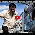 MUST WATCH THIS VIDEO:SA WAKAS LUMABAS NA ANG VIDEO NI DUTERTE NA HINDI IPINAKITA SA TV