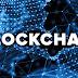 Introducción a la cadena de bloques