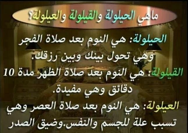 IMG_107874704194112_1-741141.jpg