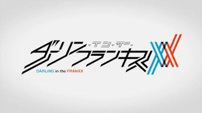 Darling in the FranXX BD Episode 1 – 24 Subtitle Indonesia [Batch]