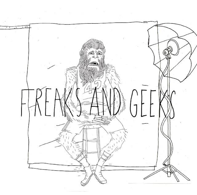 mr steve mccarthys illustration blog