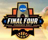 Win Free Ticket NCAA Final Four 2017