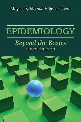 Epidemiology: Beyond the Basics - Free Ebook Download