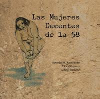 http://yucatanliterario.blogspot.mx/2017/01/las-mujeres-decentes-de-la-58.html
